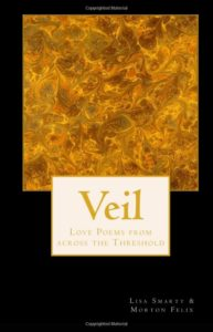 Veil: Poems From Across the Threshold